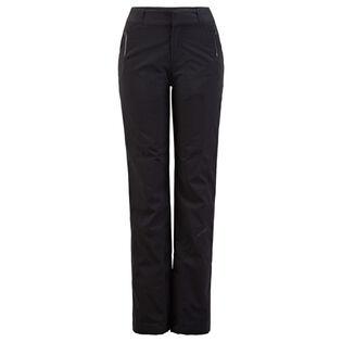 Pantalon Winner pour femmes (court)