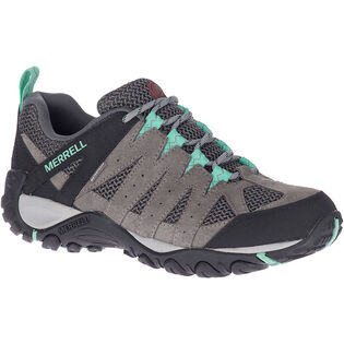 Women's Accentor 2 Ventilator Waterproof Hiking Shoe