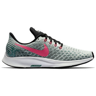 Women's Air Zoom Pegasus 35 Running Shoe