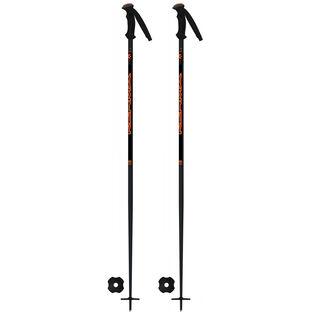 Juniors' Speed Team Ski Pole [2019]