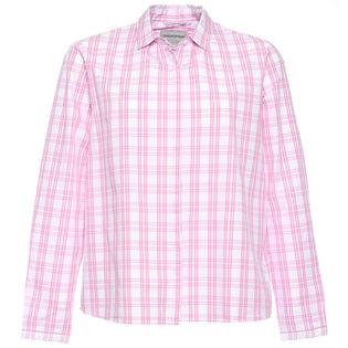 Women's Candelo Shirt