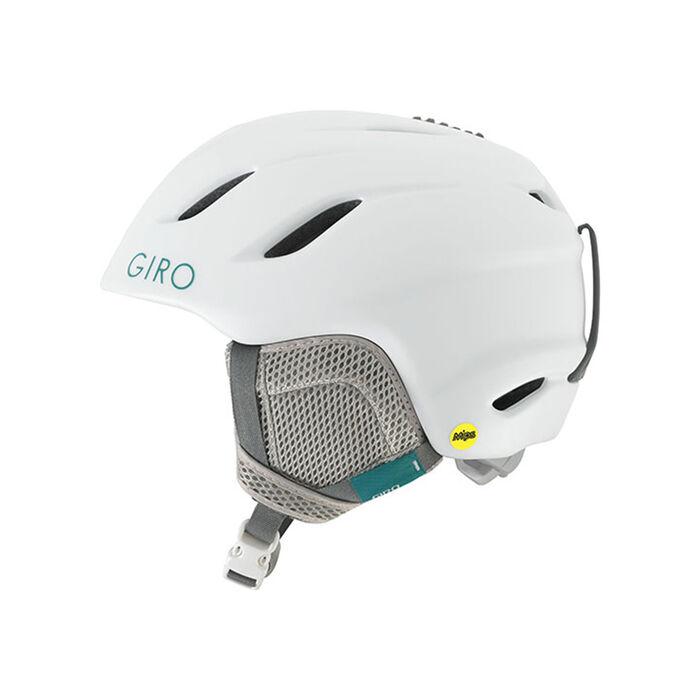 Juniors' Nine™ MIPS® Snow Helmet
