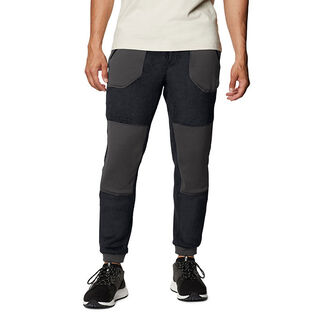 Pantalon Polartec® High Loft™ pour hommes