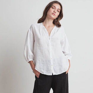 Women's Matea Blouse