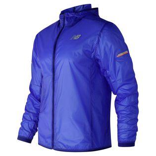 Men's Ultra-Light Packable Jacket