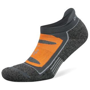 Unisex Blister Resist No-Show Sock