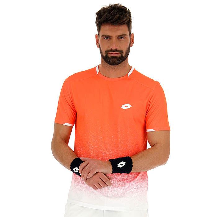 Men's Tennis Tech T-Shirt