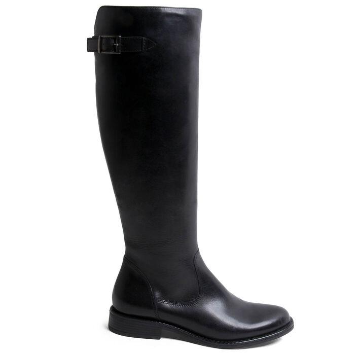 Women's Amaze Boot