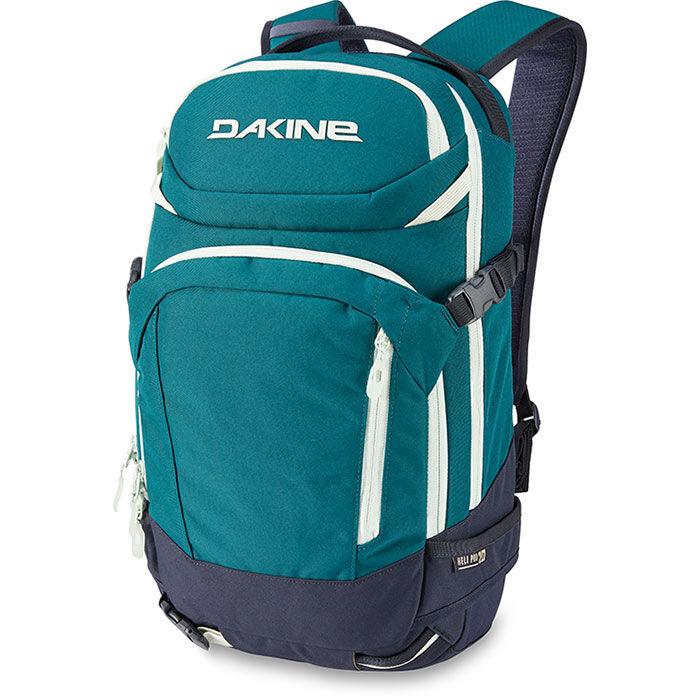 Women's Heli Pro 20L Backpack
