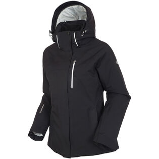 Women's Mirage Jacket
