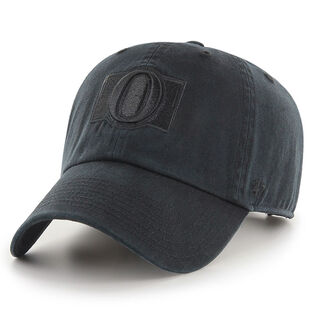 Men's Ottawa Senators Clean Up Tonal Hat