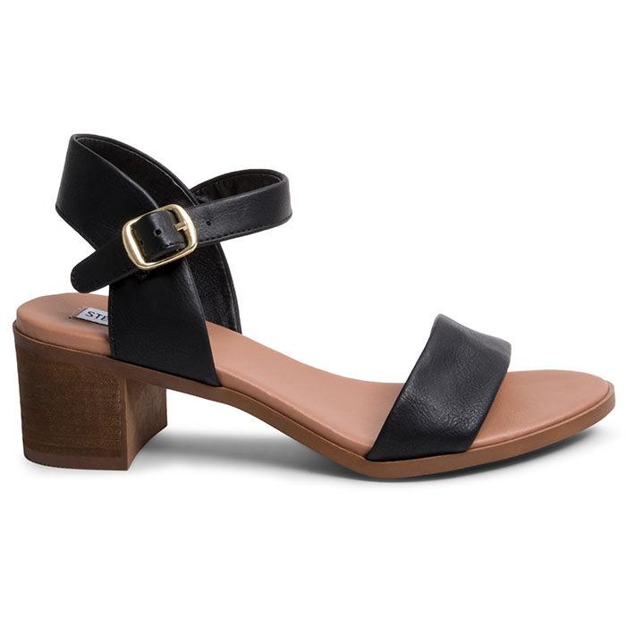 Women's Augustt Sandal