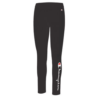 Women's Stretch Jersey Tight