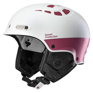 Women's Igniter II Snow Helmet [2020]