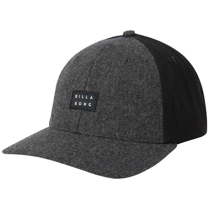 Men's Passage Snapback Hat