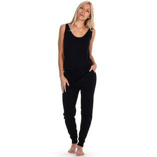 Women's Peyton Knit Jumpsuit