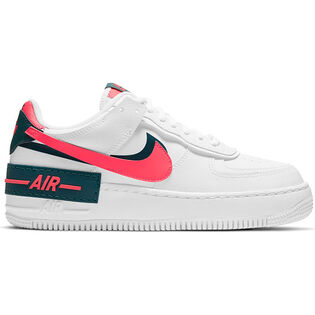 Women's Air Force 1 Shadow Shoe