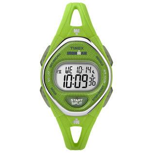Sleek 50 Mid-Size Watch