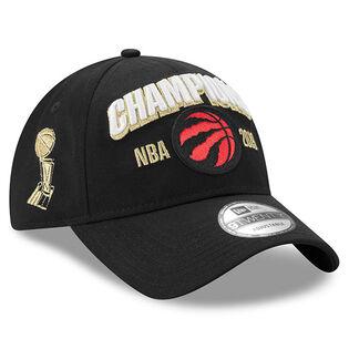 Unisex Toronto Raptors Champions 9Twenty Cap