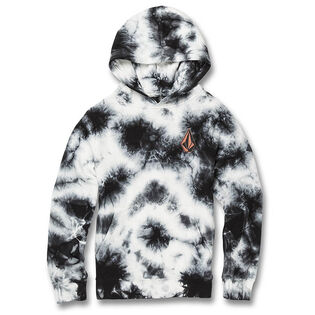 Boys' [4-7] Deadly Stones Pullover Hoodie