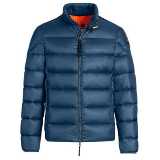 Men's Dillon Jacket