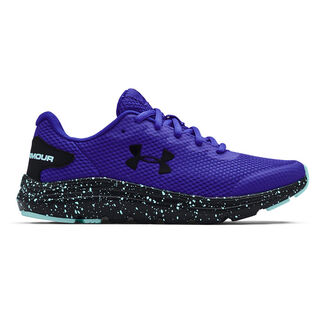 Juniors' [3.5-7] Surge 2 Fade Running Shoe