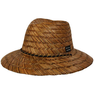 Men's Nomad Hat