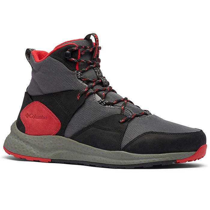 Men's SH/FT™ OutDry™ Boot
