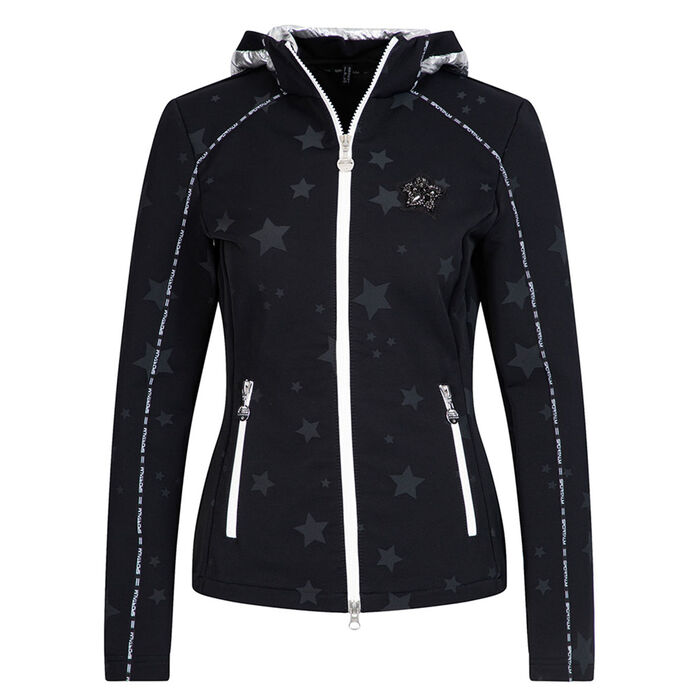 Women's Mara Jacket