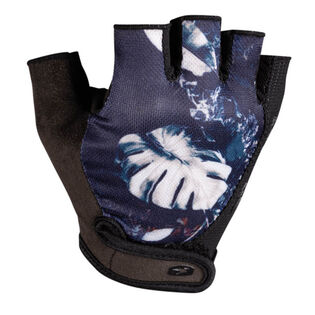 Women's Performance Glove