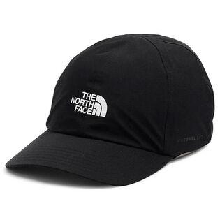 Unisex Logo Futurelight™ Hat