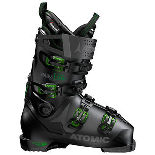 Men's Hawx Prime 130 S Ski Boot [2020]