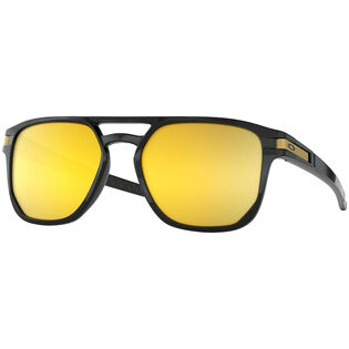 Latch® Beta Prizm™ Polarized Sunglasses