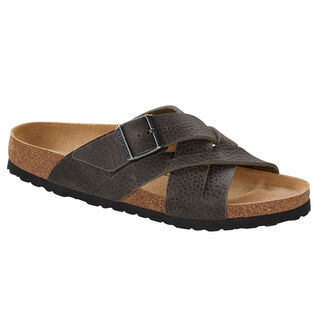 Men's Lugano Sandal