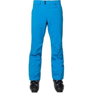 Pantalon Palmares pour hommes