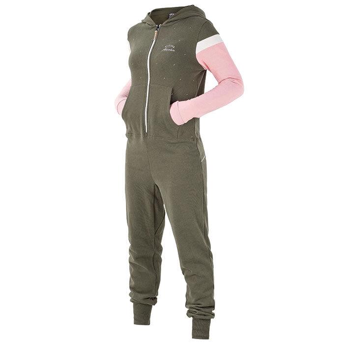 Women's Maggy One-Piece Suit