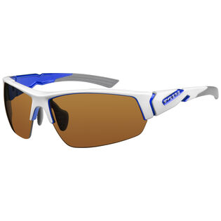 Strider Interchangeable Sunglasses