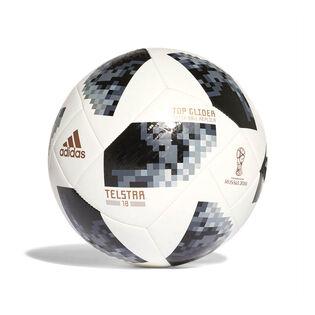 Ballon de soccer 2018 World Cup Top Glider