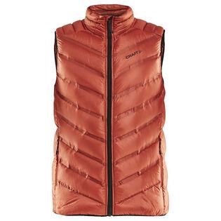 Men's Light Down Vest