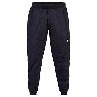 Pantalon Glissade pour hommes