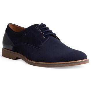 Men's Northend Shoe
