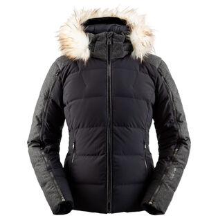 Manteau Falline pour femmes