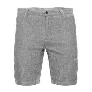 Men's Out Scout Short