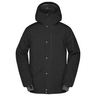 Men's Roldal GORE-TEX® Insulated Parka