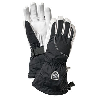 Women's Heli Ski Female Glove