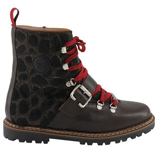 Women's Cervinia Boot