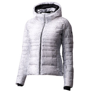 Women's Rachael Jacket