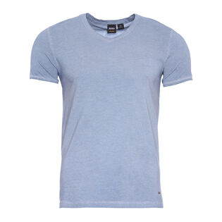 Men's Trace T-Shirt
