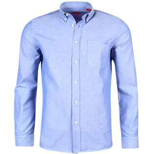 Men's Ermann Shirt