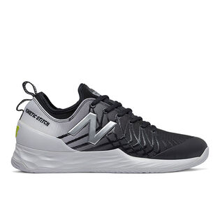 Men's Fresh Foam Lav Tennis Shoe